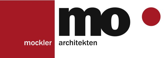 Mockler Architekten